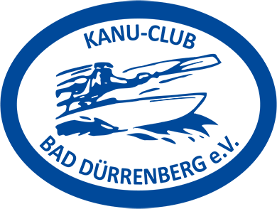 Kanu-Club Bad Dürrenberg e.V.